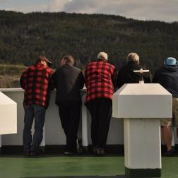 IMT Newfoundland 2010 WP 16