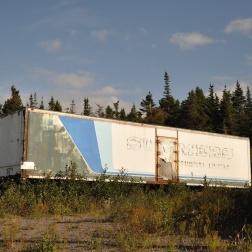 IMT Newfoundland 2010 WP 37