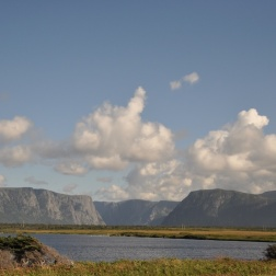 IMT Newfoundland 2010 WP 53