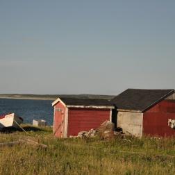 IMT Newfoundland 2010 WP 57