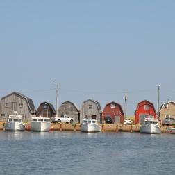 IMT Newfoundland 2010 WP 85
