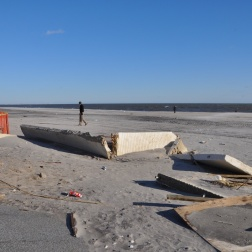 IMT Rockaways 2012 WP 11