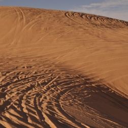 IMT Yuma Dunes WP 10