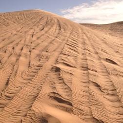 IMT Yuma Dunes WP 11