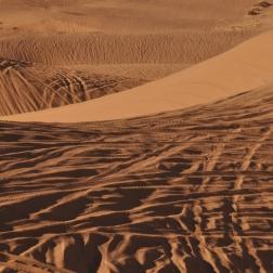 IMT Yuma Dunes WP 14