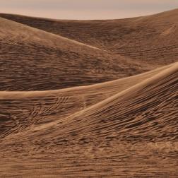 IMT Yuma Dunes WP 16