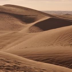IMT Yuma Dunes WP 18