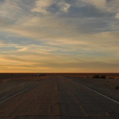 IMT Yuma Dunes WP 2