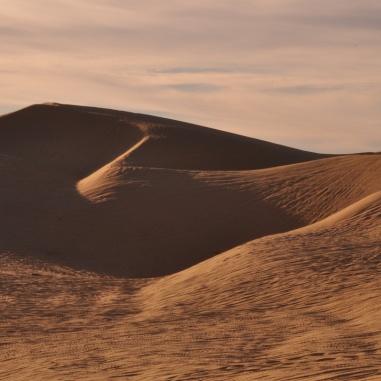 IMT Yuma Dunes WP 3