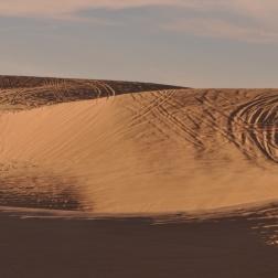 IMT Yuma Dunes WP 5