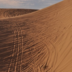 IMT Yuma Dunes WP 6