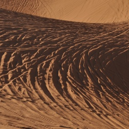 IMT Yuma Dunes WP 9